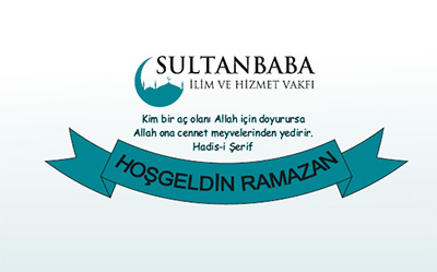 1. Ramazan Kumanya Paketi
